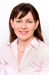 Anna-Liisa Salminen